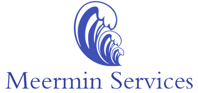 Meermin Services